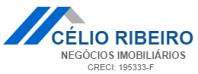 Célio Ribeiro - Negócios Imobiliários