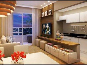 Apartamento à Venda